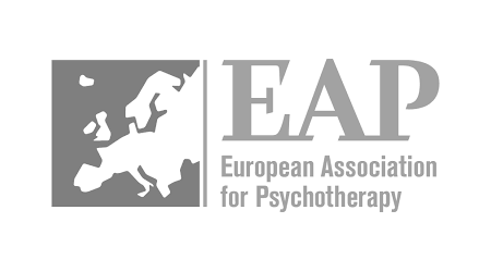 Yetsira - Gestalttherapie & Coachingspraktijk - Verenigingen